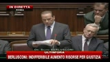 7- Berlusconi: sicurezza e antimafia