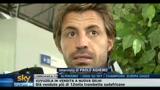 29/09/2010 - Juventus, intervista a Marco Storari