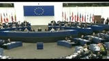 30/09/2010 - Espulsione Rom, Ue minaccia procedura infrazione per Francia