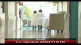 Bergamo, bimba nata invalida, ospedale avvia istruttoria