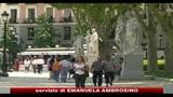 30/09/2010 - Spagna, Moody's taglia il rating sul debito pubblico