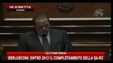 7- Cinque punti per rendere Italia competitiva