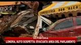 30/09/2010 - Messico, nuova frana, parla un sopravvissuto