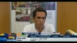 30/09/2010 - Ciclismo, Contador: sono una vittima
