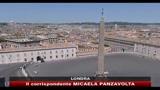 30/09/2010 - Attacchi sventati, media GB c'era anche l'Italia nel mirino