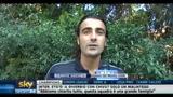 30/09/2010 - Simone Barone, campione senza squadra