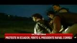 30/09/2010 - Romanzo Criminale diventa cd
