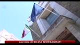 Sviluppo economico, 5 mesi fa le dimissioni del ministro Scajola