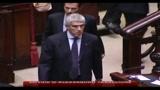 Pd vuole alleanza costituzionale per cambio legge elettorale