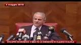 Sviluppo economico, tra annunci e rinvii 5 mesi senza ministro