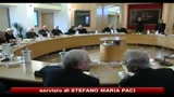 01/10/2010 - Pedofilia, Cei, processi rapidi e massima collaborazione