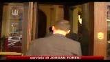 01/10/2010 - Pd vuole alleanza costituzionale per cambio legge elettorale