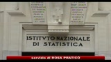 01/10/2010 - Disoccupazione, ISTAT ad agosto cala all'8.2%