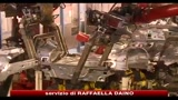 02/10/2010 - Immatricolazioni auto, a settembre meno 18,9% su base annua