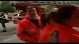 Milano, 2 morti per malfunzionamento di uno scaldabagno