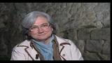 Rosy Bindi a Sky TG24: Berlusconi smetta di attaccare istituzioni