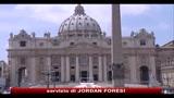 Osservatore Romano: Deplorevoli battute che offendono