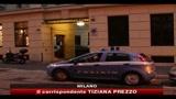 Milano, procura indaga su attentato a Belpietro