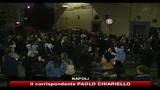 Napoli,  emergenza rifiuti: in piazza le mamme antidiscarica