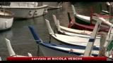 Inchiesta Cinque Terre, Bonanini non risponde al GIP