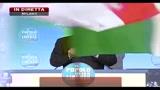 1 - Berlusconi, festa PDL: Scalfaro e certi giudici dietro caduta governo '94