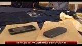 Padova, fermati 3 marocchini per delitto connazionale