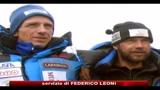 L'alpinista Walter Nones è morto sull'Himalaya