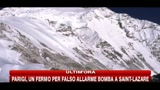 Morto sull'Himalaya l'alpinista Walter Nones