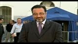 04/10/2010 - Emergenza rifiuti, intervista al sindaco di Boscoreale