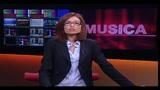 Riccardo Muti, annullate le date autunnali a Chicago