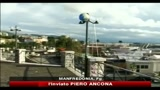 Manfredonia, scomparsa da sabato ragazza di 24 anni