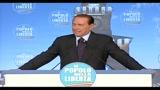 Giustizia, Franceschini, commissione sui PM un'ossessione