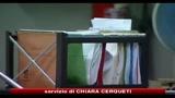 Scontro Berlusconi-magistrati, Anm: toghe non fanno politica