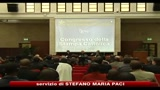 In Vaticano il congresso mondiale della stampa cattolica