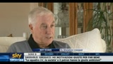 05/10/2010 - Liverpool, intervista a Roy Evans
