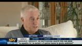Liverpool, intervista a Roy Evans