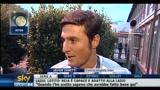 Inter, intervista a Javier Zanetti
