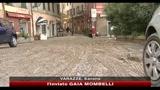 Tregua nel maltempo in Liguria, gravi danni nel ponente