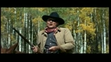 True Grit, I fratelli Coen riadattano Il Grinta