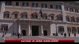 06/10/2010 - Maggioranza, alle 9 il primo confronto fra PDL, Lega e FLI