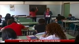 Scuola, in Puglia sponsor in aula per pagare banchi e sedie