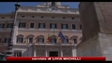 Legge elettorale, Frattini: parlare di modifiche mina l'alleanza