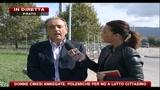Prato, polemiche per mancato lutto cittadino parla Aldo Milone