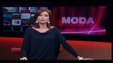 06/10/2010 - Moda, Bono e moglie collaboreranno con Vuitton per l'Africa