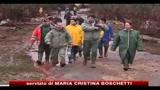 06/10/2010 - Ungheria, un anno per rimediare ai danni del disastro ecologico