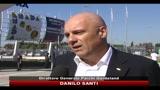Gardaland, caso disabili, parla Danilo Santi
