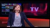 07/10/2010 - TV, stasera su Sky Romanzo Criminale, prima stagione