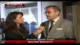 Parla l'avvocato Walter Biscotti sul caso Scazzi