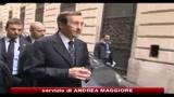 07/10/2010 - Fini: Berlusconi dimostri di voler governare