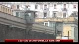Carceri italiane, aumentano i detenuti in attesa di giudizio
